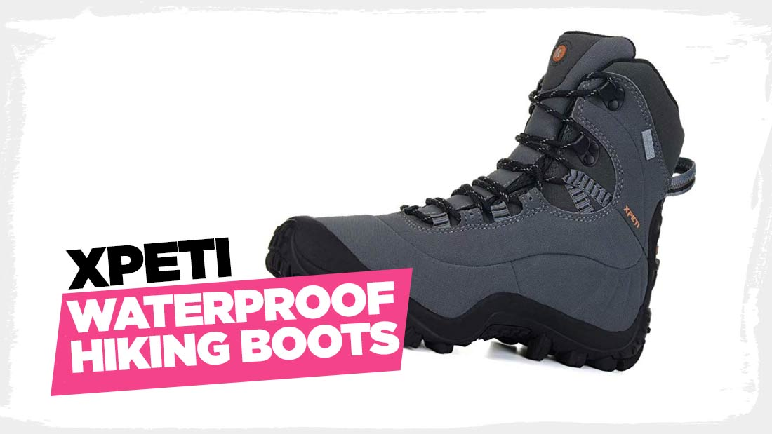 xpeti-best-hiking-boots-women