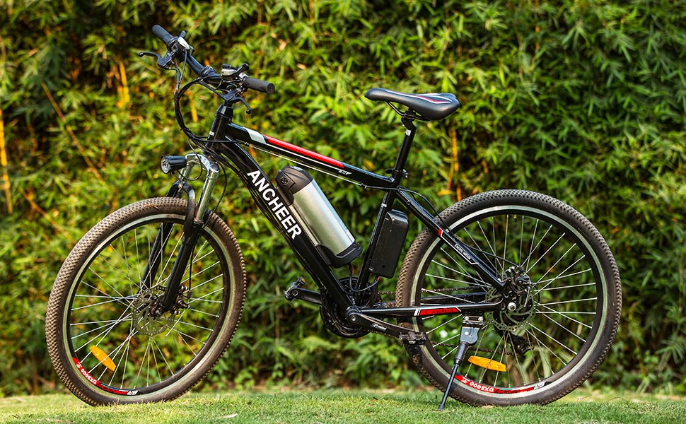 ancheer-electric-bikes-under-£1000-2