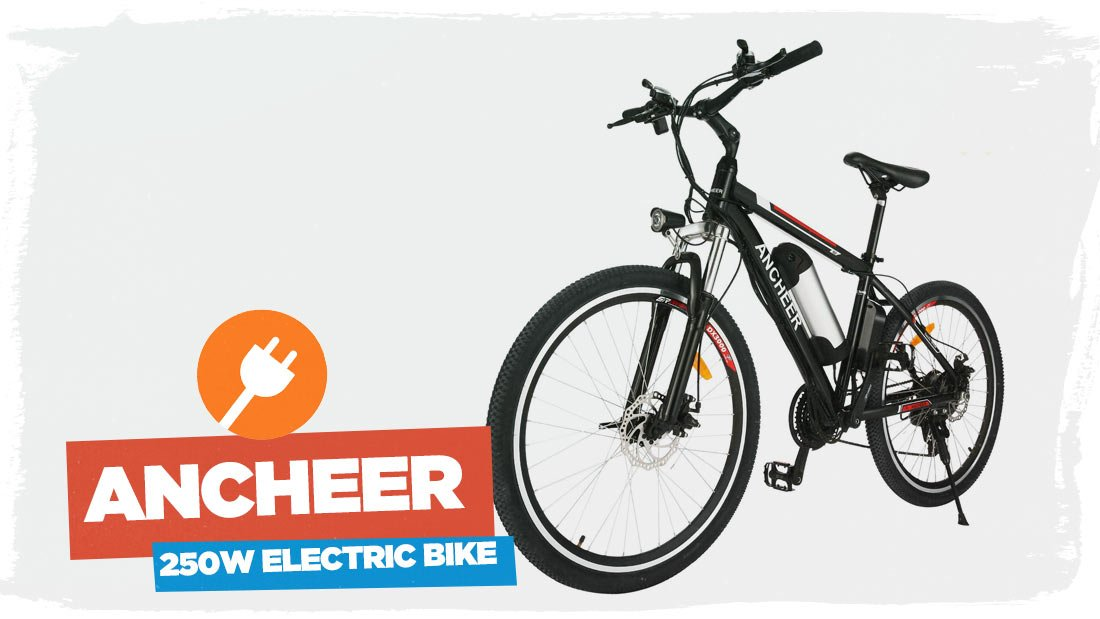 ancheer-electric-bikes-under-£1000
