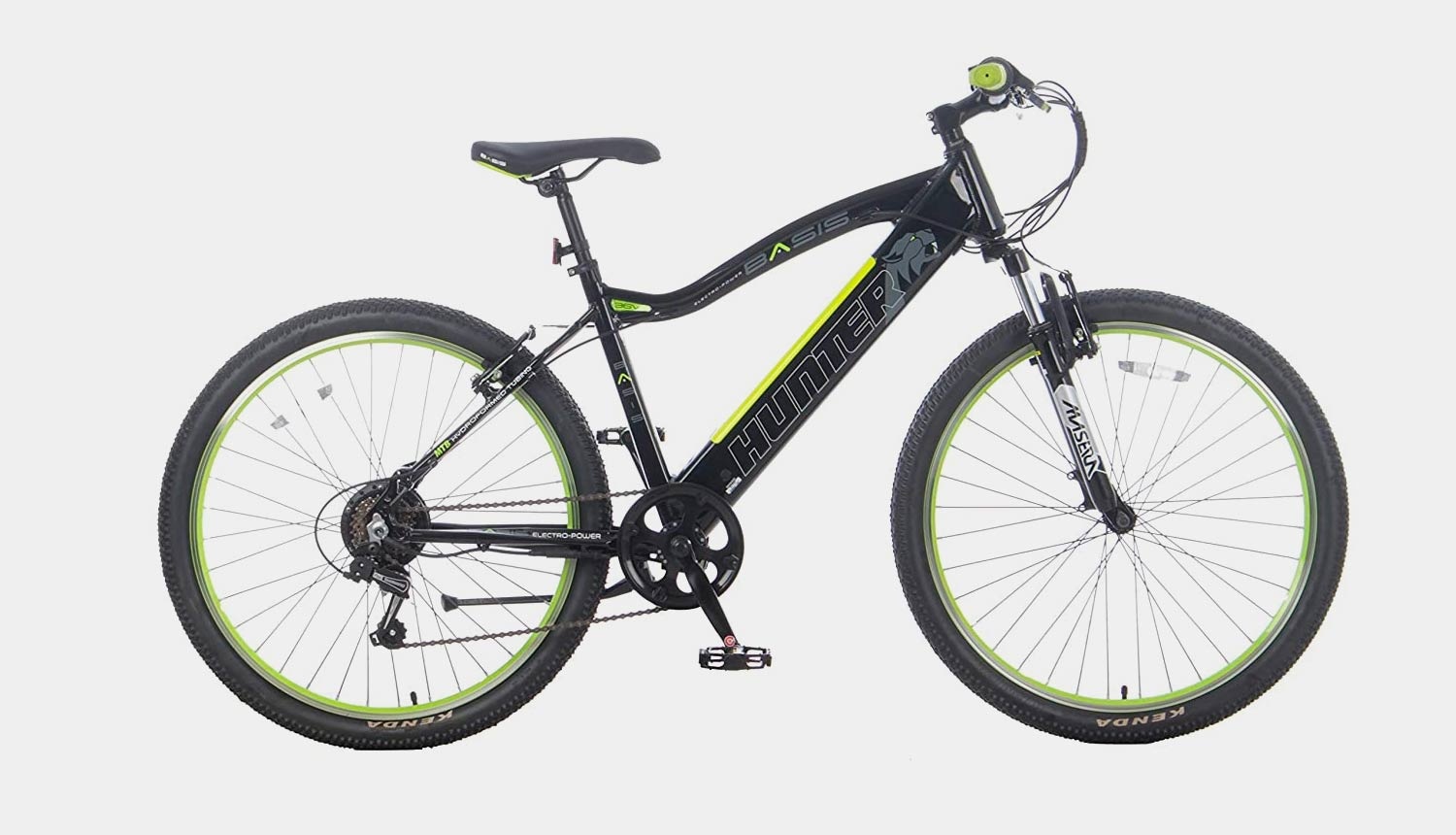 basis-hunter-best-electric-bike-2