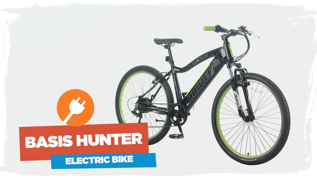 basis-hunter-best-electric-bike