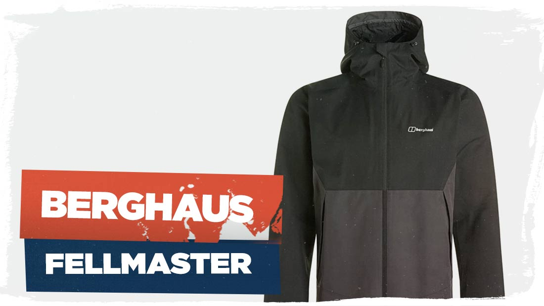 berghaus-fellmaster-waterproof-jacket