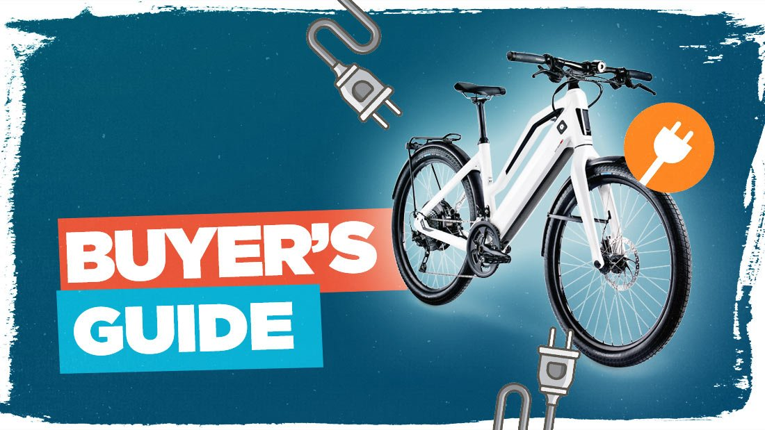 best-electric-bikes-under-£1000-buyers-guide