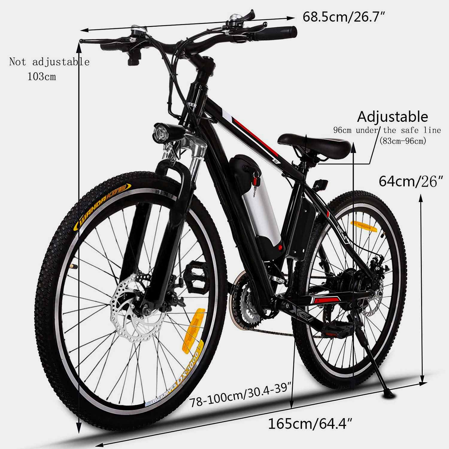 bunao-best-electric-bikes-2020