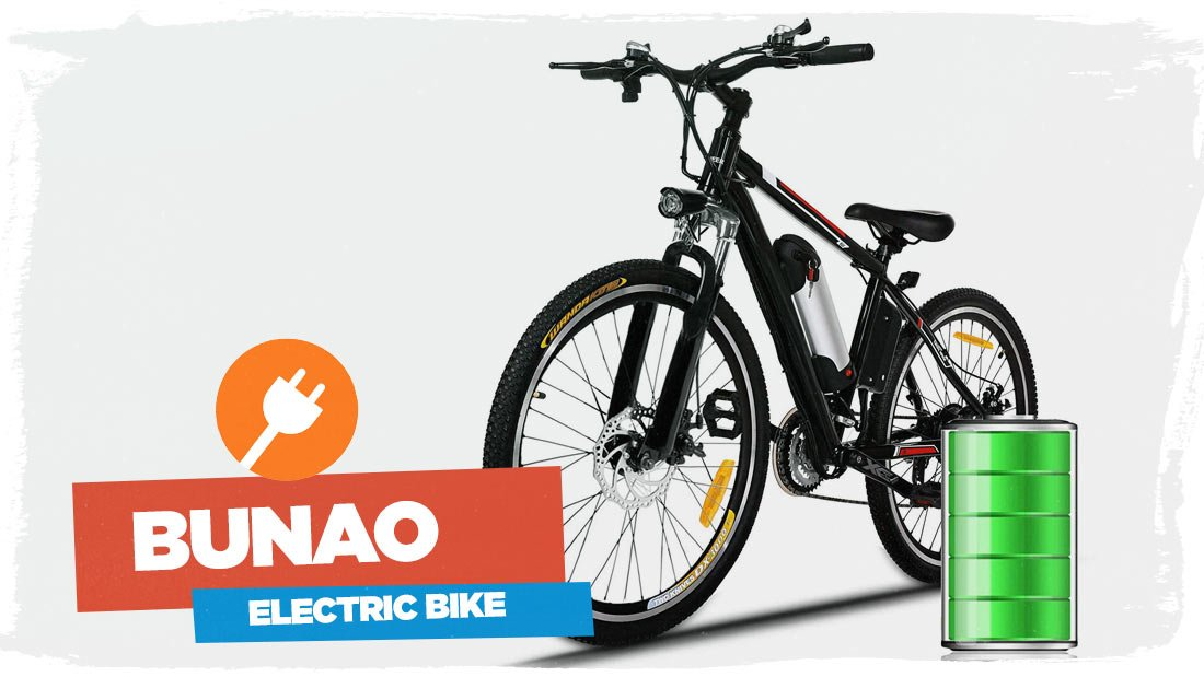 bunao-electric-bike