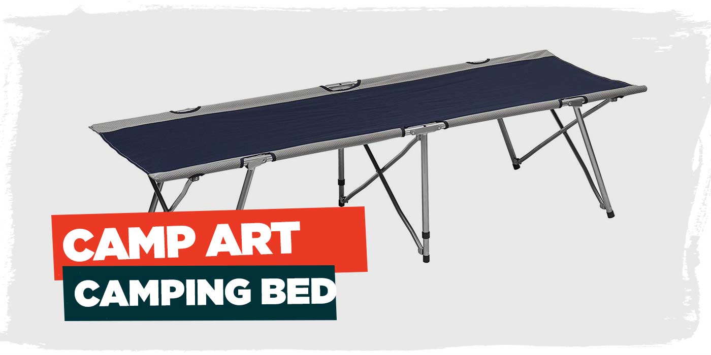 camp-art-camping-bed