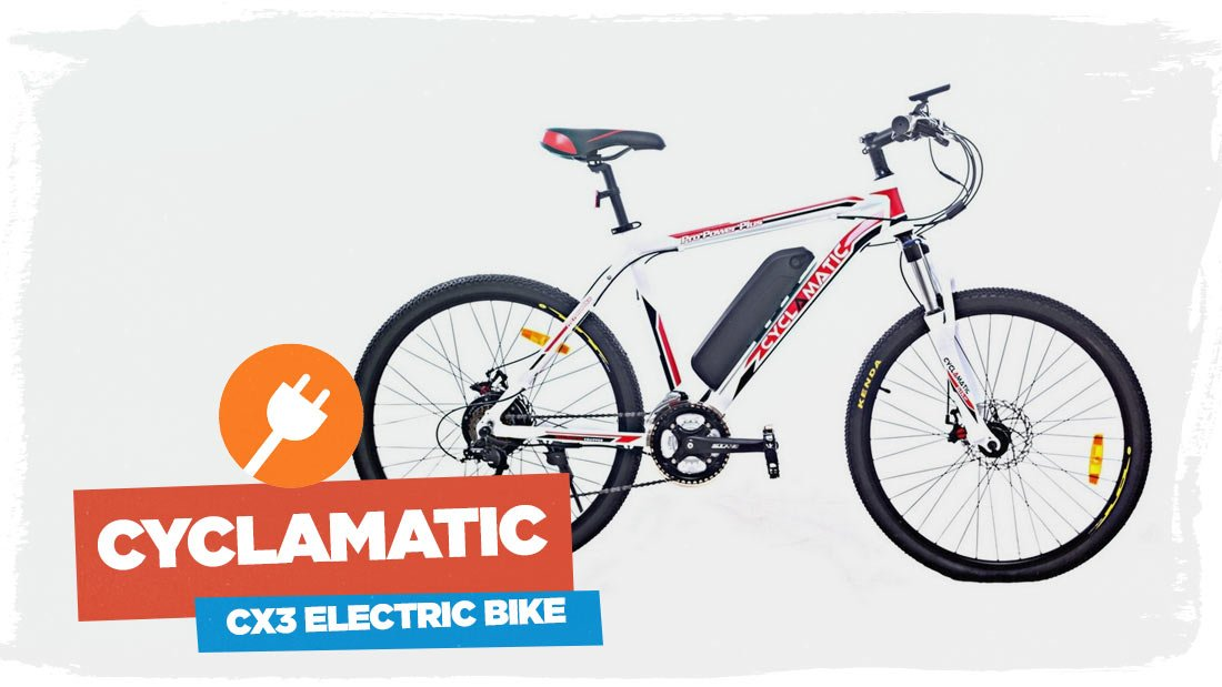cyclamatic-cx3-electric-bike-review