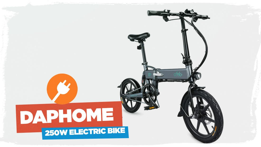 daphome-electric-bike-under-£1000