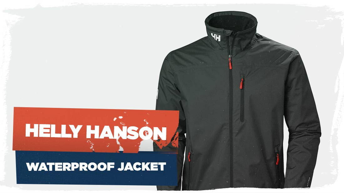 helly-hanson-waterproof-jacket
