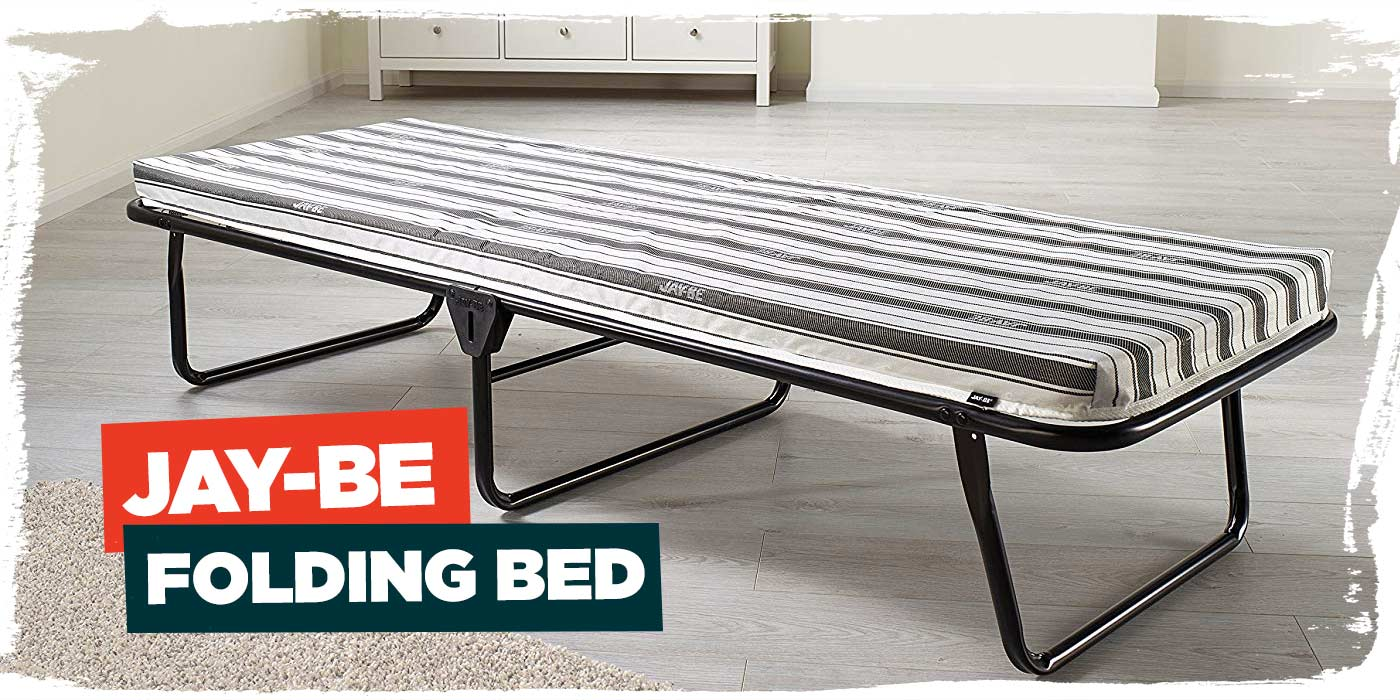 jay-be-folding-bed-for-camping