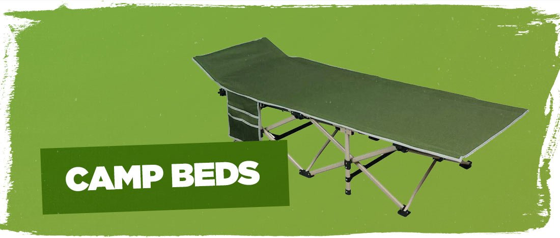 luxury-camping-beds-2