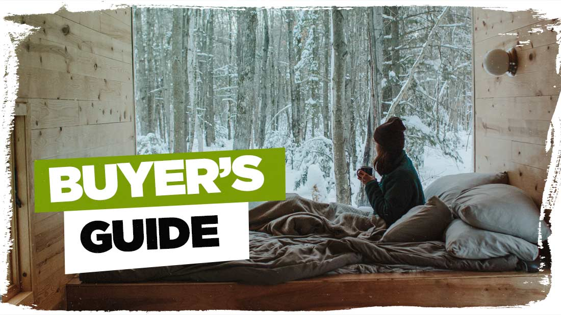 luxury-camping-beds-buyers-guide