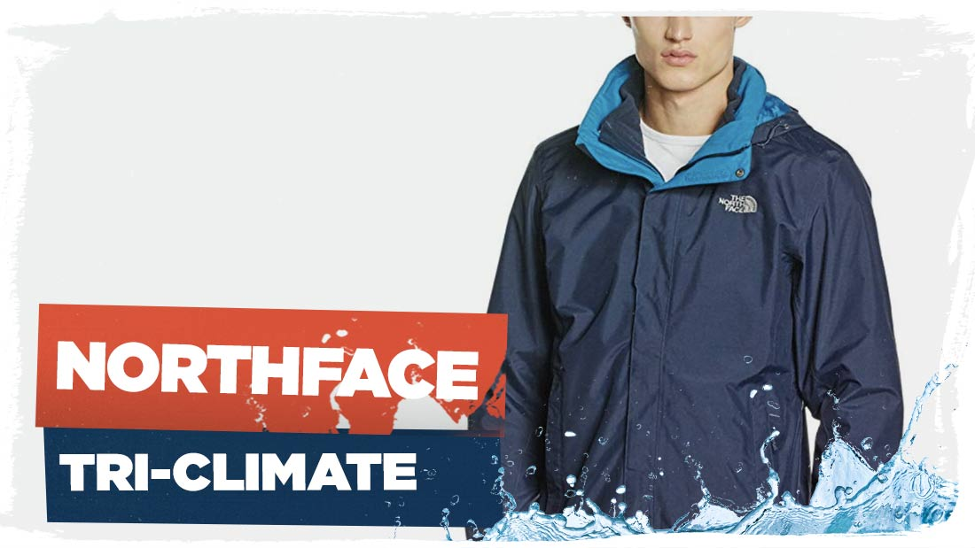 northface-mountain-shell-jacket