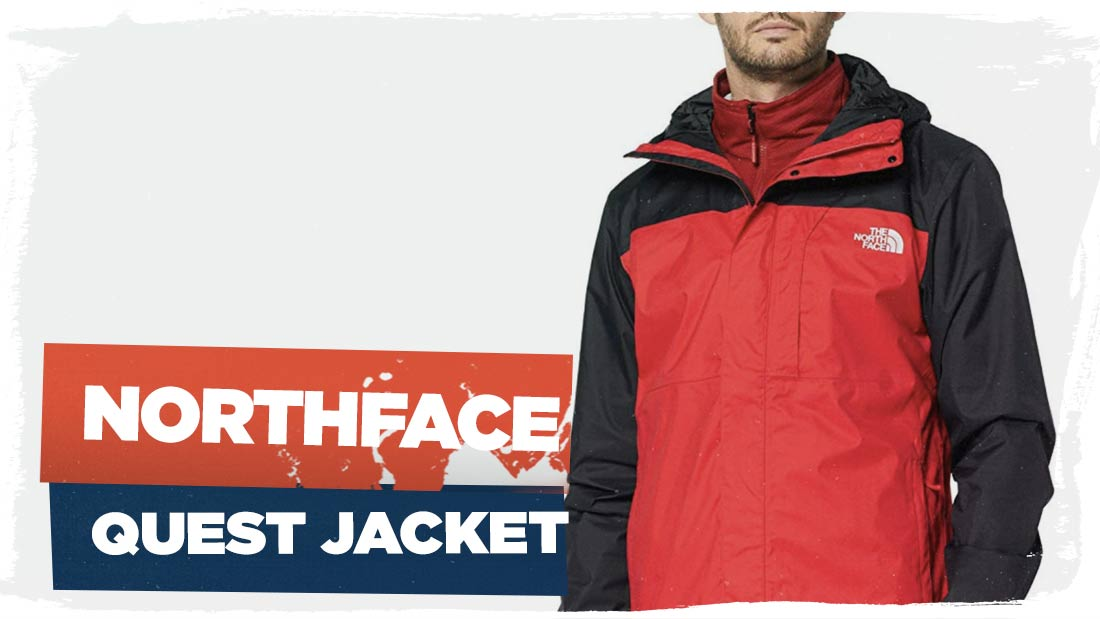 northface-quest-jacket