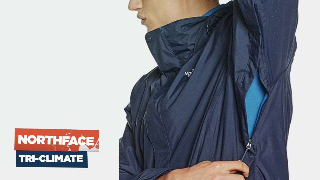 northface-triclimate-waterproof-jacket2