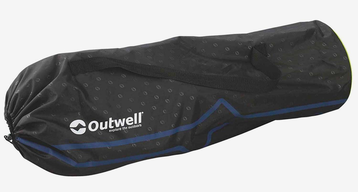 outwell-foldaway-luxury-camping-bed-2