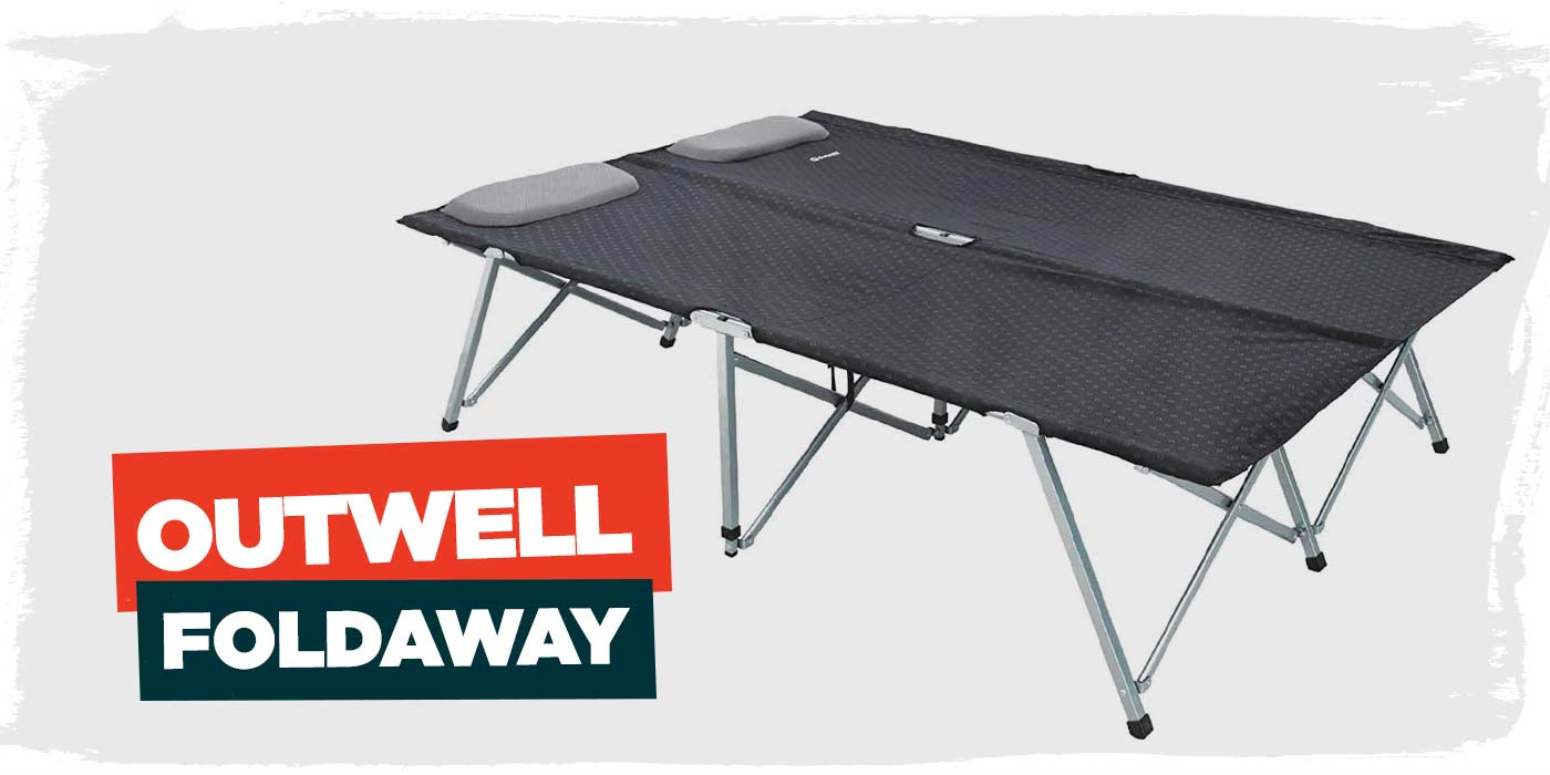 outwell-foldaway-luxury-camping-bed