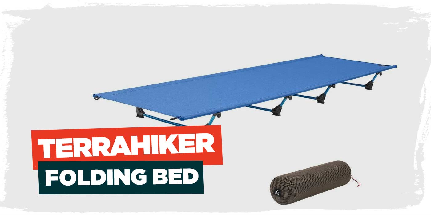 terrahiker-camping-bed