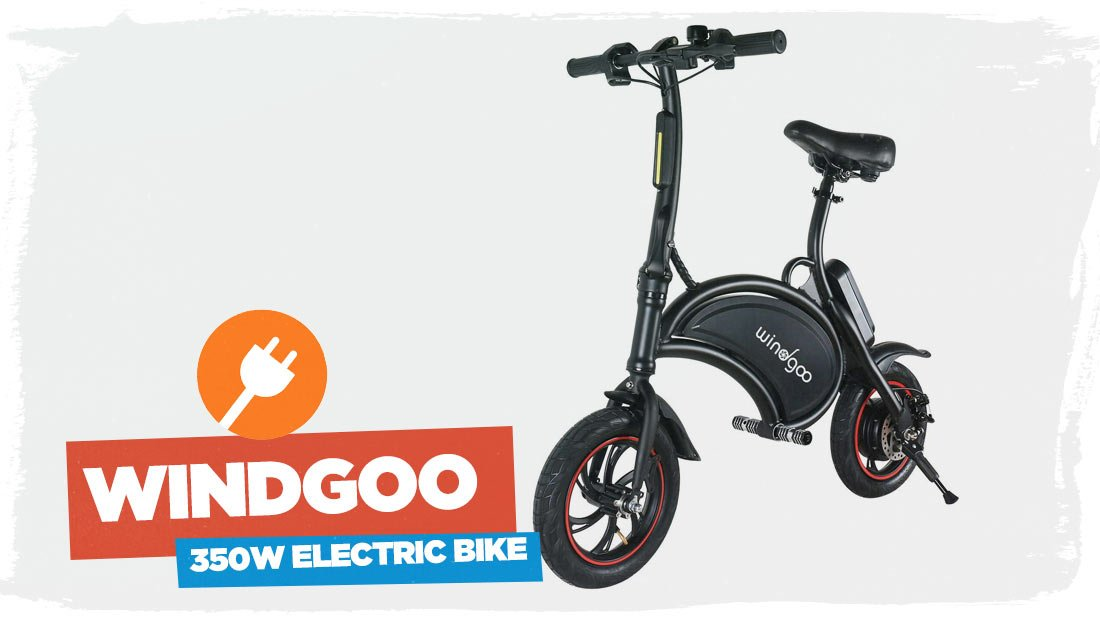 windgoo-best-electric-bikes-under-£1000